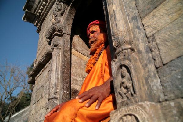 Sadhu_Fotografie_Jürgen_Sedlmayr_Kathmandu_dc