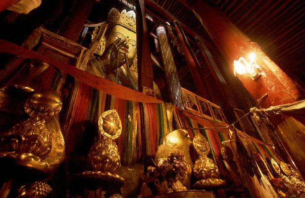 Tibet_Reisefotograf_Jürgen_Sedlmayr_85