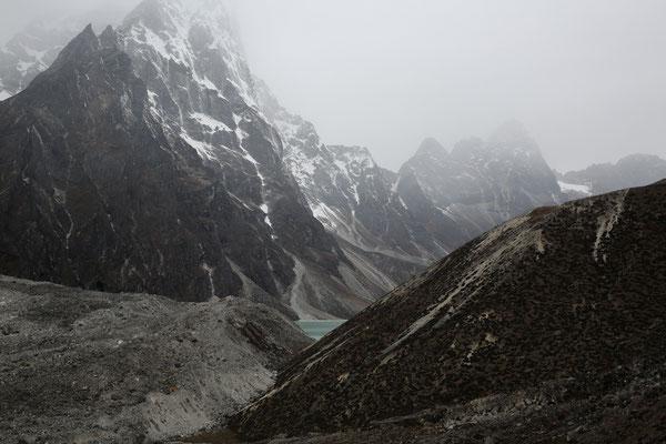 Nepal_Everest4_Expedition_Adventure_Jürgen_Sedlmayr_193