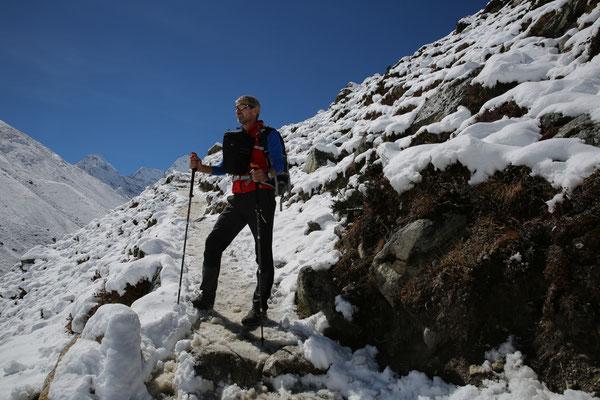 Nepal_Everest4_Der_Fotoraum_Reisefotograf_293