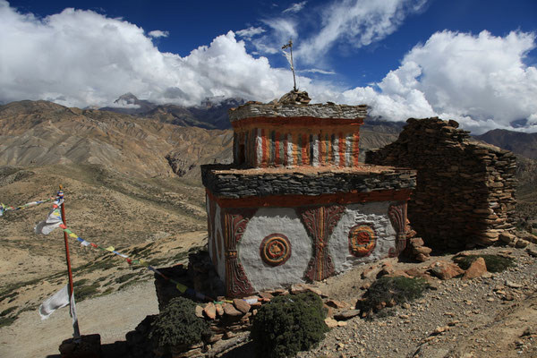 Nepal_UpperMustang_Expedition_Adventure_Jürgen_Sedlmayr_241