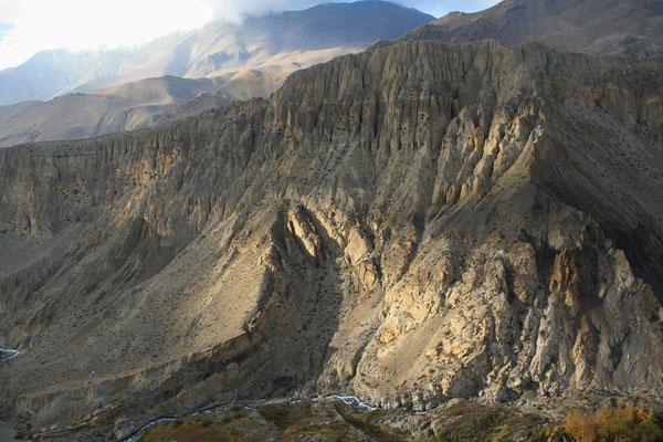 Nepal_Mustang_Expedition_Adventure_Abenteurer_Jürgen_Sedlmayr_200