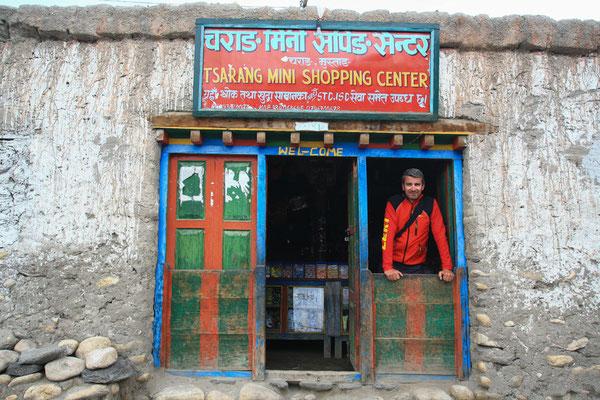 Nepal_UpperMustang_Der_Fotoraum_Jürgen_Sedlmayr_311