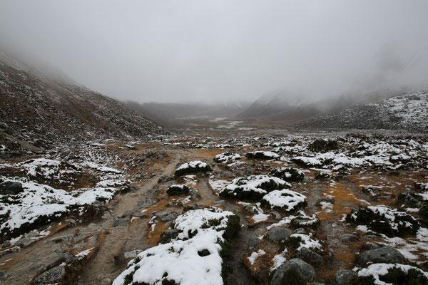 Nepal_Everest4_Der_Fotoraum_Jürgen_Sedlmayr_233