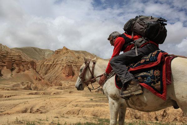 Nepal_Everest/UpperMustang_Jürgen_Sedlmayr_404