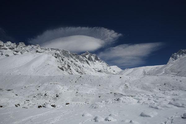 Nepal_Everest4_Der_Fotoraum_Reisefotograf_309