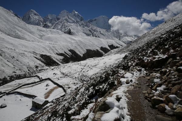 Nepal_Everest4_Der_Fotoraum_Reisefotograf_322