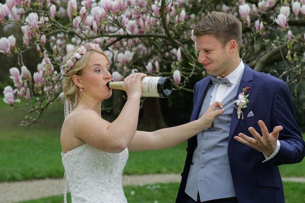 Galerie-Hochzeitsfotograf-Juergen-Sedlmayr-Shooting06