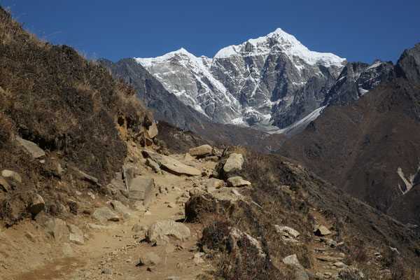 Nepal_Everest3_Expedition_Adventure_Reisefotograf_219