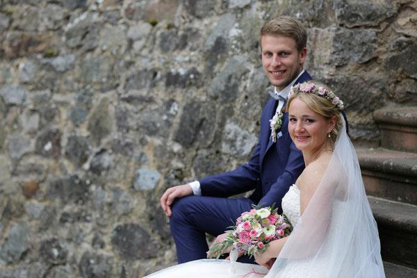 Der-Fotoraum-Hochzeitsfotograf-Juergen-Sedlmayr-Shooting69