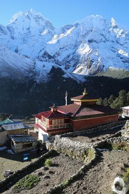 Unterwegs_Himalaya_Jürgen_Sedlmayr_Expedition_Adventure_10