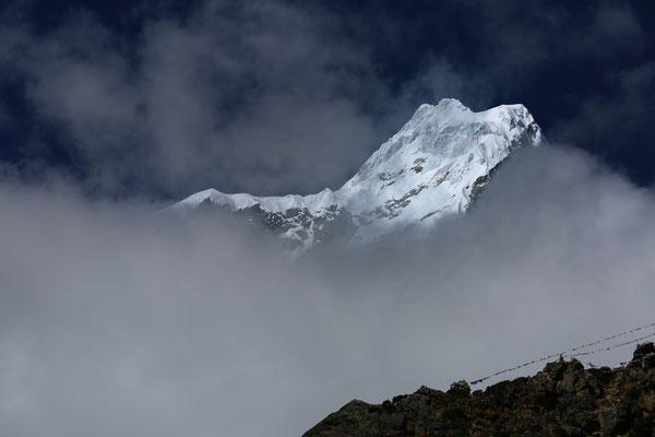 Reisefotograf_Jürgen_Sedlmayr_Nepal_Everest1_249