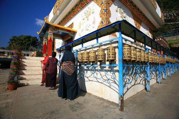 Nepal_Kathmandu_Pharping_Jürgen_Sedlmayr_445