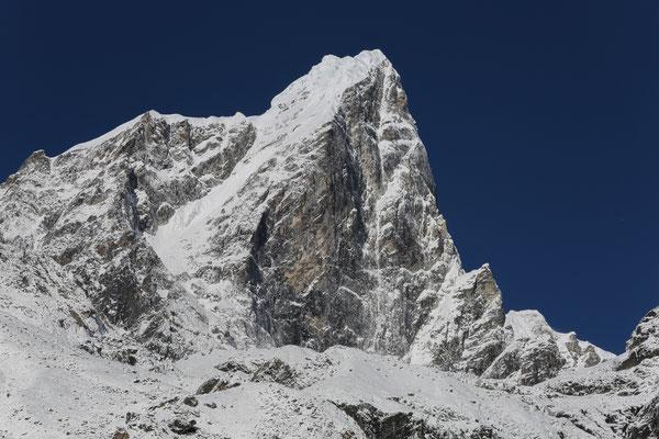 Nepal_Everest4_Der_Fotoraum_Jürgen_Sedlmayr_272