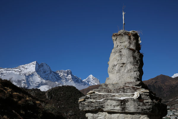 Nepal_Everest3_Der_Fotoraum_Jürgen_Sedlmayr_297