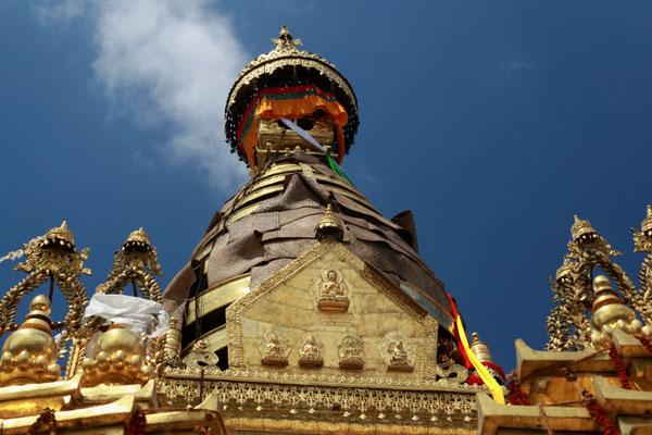 Unterwegs_Himalaya_Jürgen_Sedlmayr_Expedition_Adventure_25