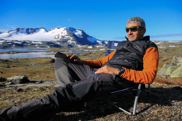Jürgen_Sedlmayr_CASIO_Sportuhren_Norwegen4
