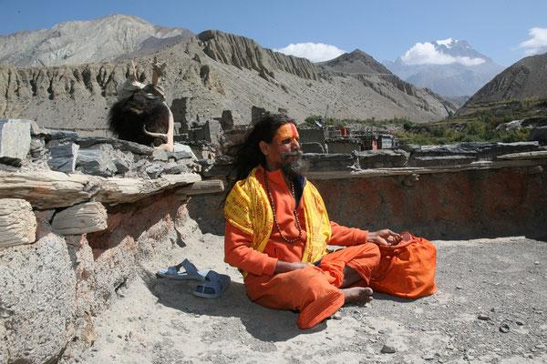 Nepal_Mustang_Expedition_Adventure_Reisefotograf_Jürgen_Sedlmayr_129