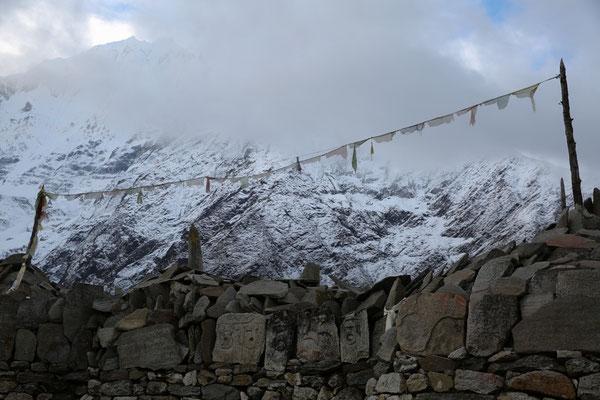 Nepal_Everest4_Jürgen_Sedlmayr_422
