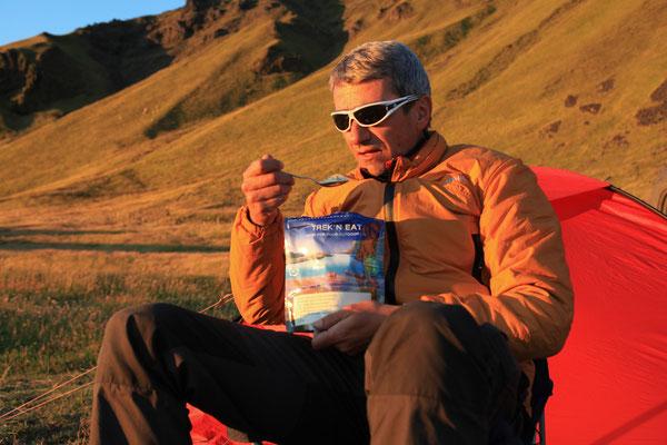 ISLAND_3.3_Reisefotograf_Abenteurer_Jürgen_Sedlmayr_97