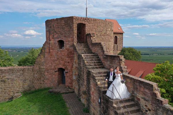 Der-Fotoraum-Hochzeitsfotograf-Juergen-Sedlmayr-Shooting65