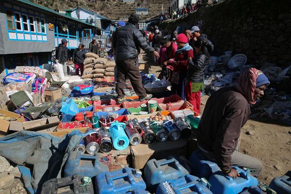 Nepal_Everest3_Abenteurer_Jürgen_Sedlmayr_100