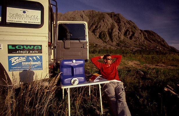 Norwegen_2005_Jürgen_Sedlmayr_223