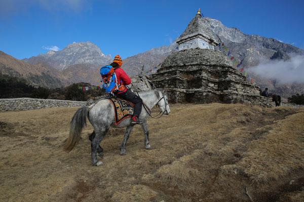 Nepal_Everest3_Expedition_Adventure_Jürgen_Sedlmayr_156