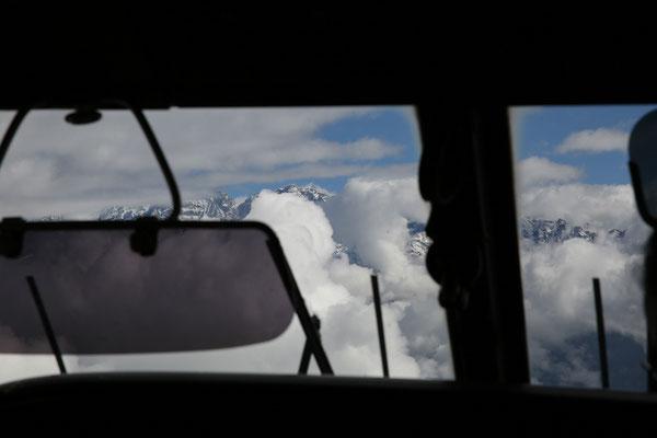 Nepal_Everest1_Reisefotograf_Jürgen_Sedlmayr_20