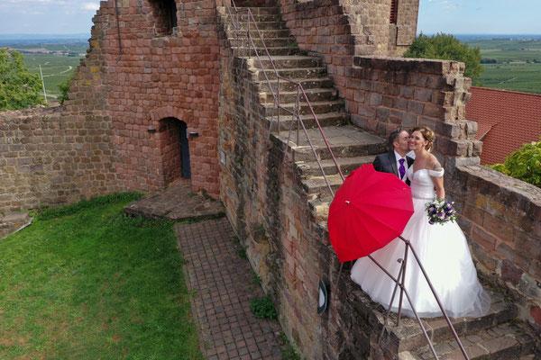 Galerie-Hochzeitsfotograf-Juergen-Sedlmayr-Shooting07