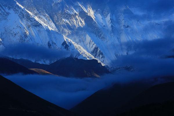 Reisefotograf_Jürgen_Sedlmayr_Nepal_Everest1_238