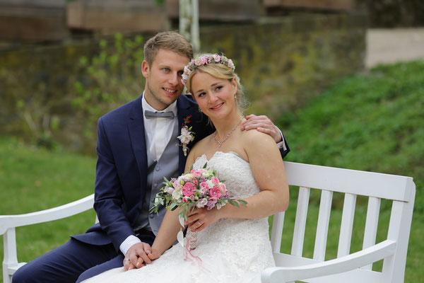 Der-Fotoraum-Hochzeitsfotograf-Juergen-Sedlmayr-Shooting55
