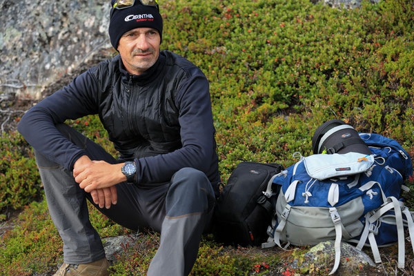Reisefotograf_Jürgen_Sedlmayr_Casio_Norwegen