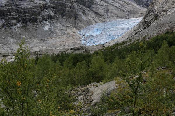 Norwegen_2017_Reisefotograf_Jürgen_Sedlmayr_122