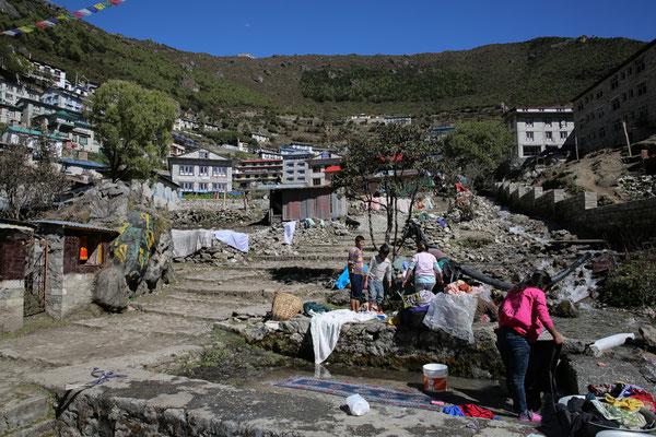 Reisefotograf_Jürgen_Sedlmayr_Nepal_Everest1_201