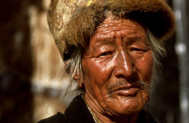 Tibet_Expedition_Adventure_Jürgen_Sedlmayr_227