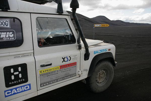 Land_Rover_Fotograf_Jürgen_Sedlmayr_tg