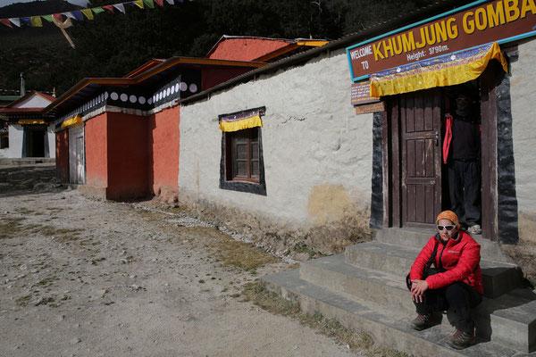 Nepal_Everest3_Der_Fotoraum_Jürgen_Sedlmayr_267