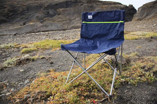 Campingzubehör_Camping_Schuh_BEL_SOL_Stuhl44