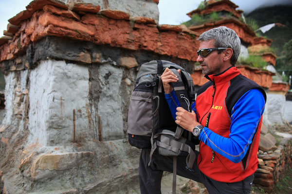 Nepal_UpperMustang_Jürgen_Sedlmayr_474