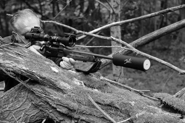 Jagd-und-Waffen-Shooting-DIYCON-PfaelzerWald-2021-nr07
