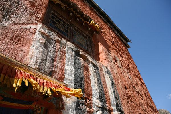 Nepal_Mustang_Expedition_Adventure_Reisefotograf_Jürgen_Sedlmayr_114