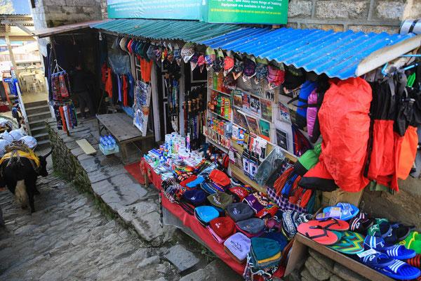 Nepal_Everest1_Der_Fotoraum_Jürgen_Sedlmayr_166