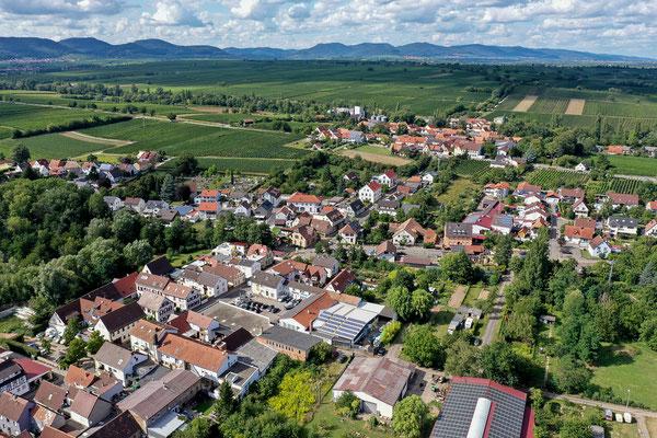 Immobilienfotograf-Juergen-Sedlmayr-Pfälzer-Wald