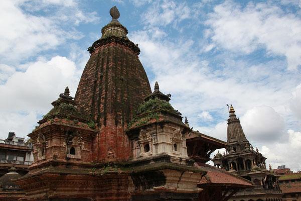 Nepal_Kathmandu_Jürgen_Sedlmayr_428
