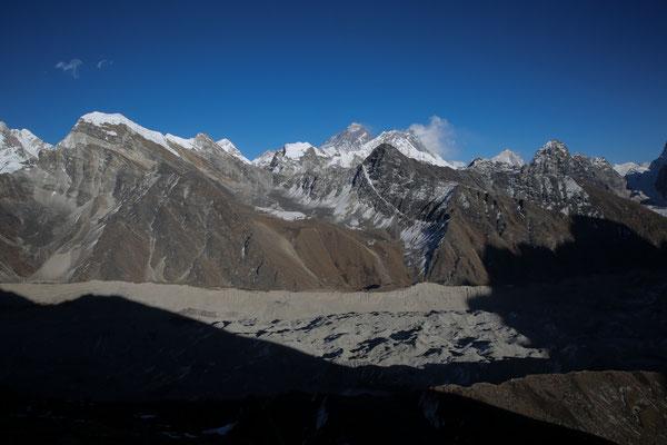 Jürgen_Sedlmayr_Fotogalerie_Nepal_Everest2_272