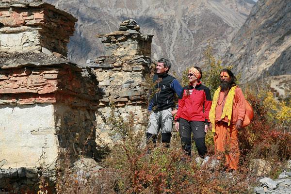 Nepal_Mustang_Der_Fotoraum_Abenteurer_Jürgen_Sedlmayr_315