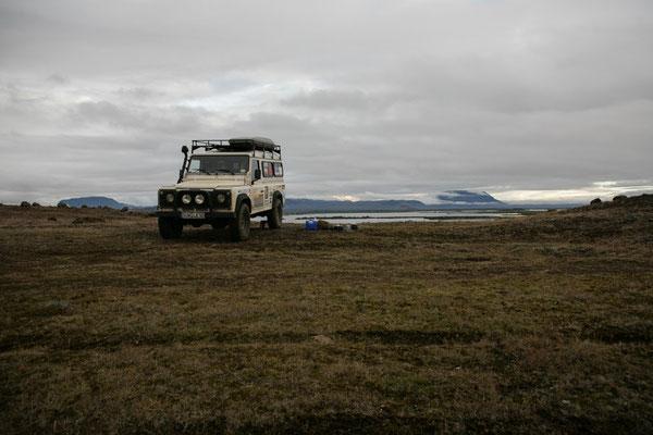 Abenteurer_Jürgen_Sedlmayr_Island2012_öp