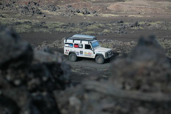 Land_Rover_Fotograf_Jürgen_Sedlmayr_sx