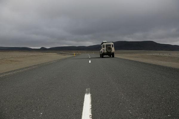 Expedition_Adventure_Land_Rover_Jürgen_Sedlmayr_nm